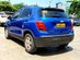 2016 Chevrolet Trax LS Automatic Gasoline SPECTACULAR SEPTEMBER SALE!-9