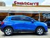 2016 Chevrolet Trax LS Automatic Gasoline SPECTACULAR SEPTEMBER SALE!-11