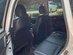 2013 Subaru Forester XT A/T Gas-7