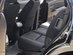 2013 Mazda CX-9 Automatic Gasoline-2