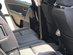 2013 Mazda CX-9 Automatic Gasoline-3