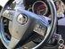 2013 Mazda CX-9 Automatic Gasoline-4