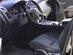 2013 Mazda CX-9 Automatic Gasoline-7