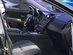 2013 Mazda CX-9 Automatic Gasoline-10