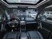 2014 Subaru Forester XT Turbo Gasoline-1