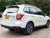 2014 Subaru Forester XT Turbo Gasoline-2