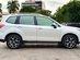 2014 Subaru Forester XT Turbo Gasoline-3
