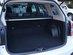 2014 Subaru Forester XT Turbo Gasoline-4