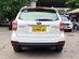 2014 Subaru Forester XT Turbo Gasoline-5