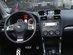 2014 Subaru Forester XT Turbo Gasoline-6