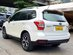 2014 Subaru Forester XT Turbo Gasoline-10