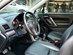 2014 Subaru Forester XT Turbo Gasoline-11