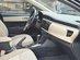 2015 Toyota Altis 1.6L V Automatic Gasoline-3