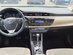2015 Toyota Altis 1.6L V Automatic Gasoline-2