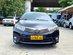 2015 Toyota Altis 1.6L V Automatic Gasoline-5