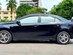 2015 Toyota Altis 1.6L V Automatic Gasoline-6