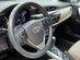 2015 Toyota Altis 1.6L V Automatic Gasoline-7