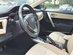 2015 Toyota Altis 1.6L V Automatic Gasoline-9