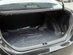 2015 Toyota Altis 1.6L V Automatic Gasoline-10