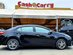 2015 Toyota Altis 1.6L V Automatic Gasoline-12