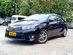 2015 Toyota Altis 1.6L V Automatic Gasoline-14