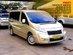 2014 Peugeot Expert Tepee Automatic Diesel-0