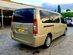2014 Peugeot Expert Tepee Automatic Diesel-1