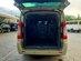 2014 Peugeot Expert Tepee Automatic Diesel-4