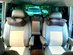 2014 Peugeot Expert Tepee Automatic Diesel-5