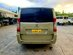 2014 Peugeot Expert Tepee Automatic Diesel-6