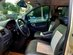 2014 Peugeot Expert Tepee Automatic Diesel-9