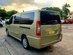2014 Peugeot Expert Tepee Automatic Diesel-10