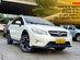 2015 Subaru XV 2.0i-S AWD A/T Gas-0
