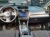 2015 Subaru XV 2.0i-S AWD A/T Gas-1