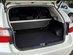 2015 Subaru XV 2.0i-S AWD A/T Gas-3