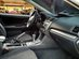 2015 Subaru XV 2.0i-S AWD A/T Gas-2