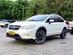 2015 Subaru XV 2.0i-S AWD A/T Gas-5