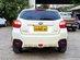 2015 Subaru XV 2.0i-S AWD A/T Gas-6