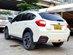 2015 Subaru XV 2.0i-S AWD A/T Gas-7
