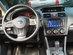 2015 Subaru XV 2.0i-S AWD A/T Gas-8
