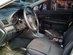 2015 Subaru XV 2.0i-S AWD A/T Gas-9