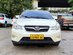 2015 Subaru XV 2.0i-S AWD A/T Gas-10