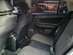 2015 Subaru XV 2.0i-S AWD A/T Gas-11