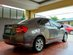 2013 Honda City 1.5E Top of the Line-0