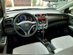 2013 Honda City 1.5E Top of the Line-4