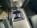 Brand New 2021 Toyota Land Cruiser VXTD Executive Lounge EURO/DUBAI version landcruiser not 2020 VX-8