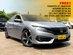 2016 Honda Civic RS Turbo A/T Gasoline-0