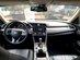 2016 Honda Civic RS Turbo A/T Gasoline-2
