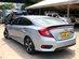 2016 Honda Civic RS Turbo A/T Gasoline-3