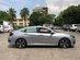 2016 Honda Civic RS Turbo A/T Gasoline-5
